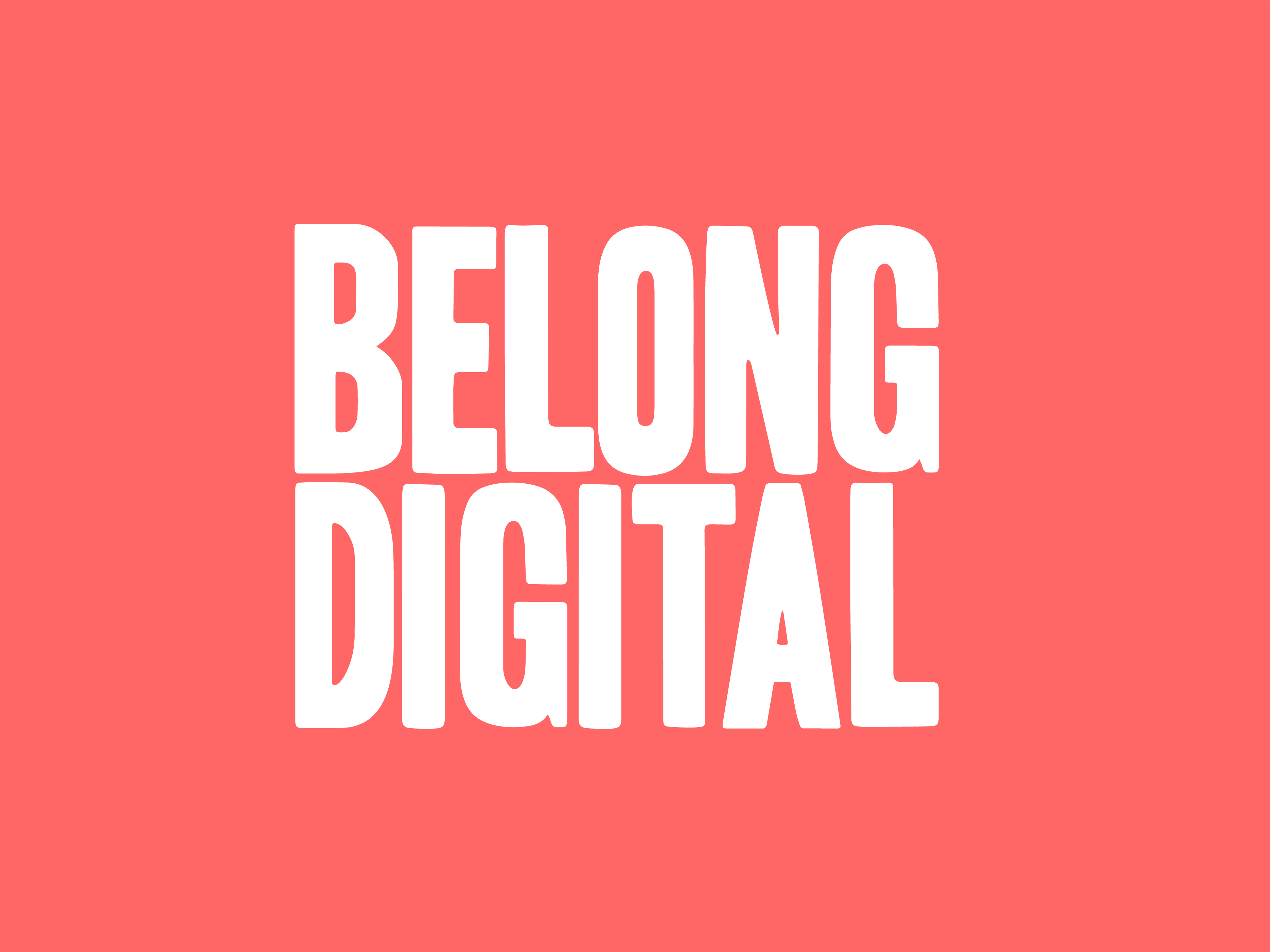 Belong Digital